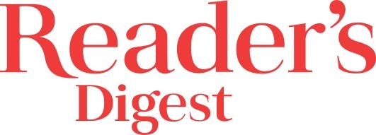 Reader's Digest Editors
