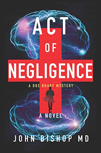 Act of Negligence