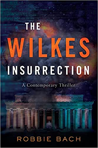 The Wilkes Insurrection
