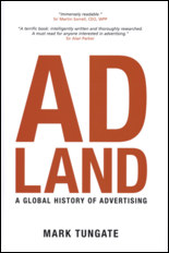 Adland: A Global History of Advertising