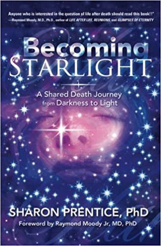 Becoming Starlight