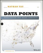 Data Points excerpt
