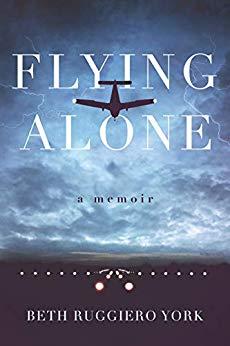 Flying Alone