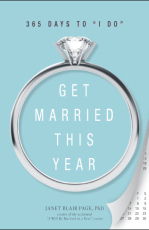 Get Married This Year: 365 Days to