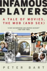 Infamous Players: A Tale of Movies, the Mob (and Sex)