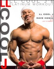 LL Cool J's Platinum Workout