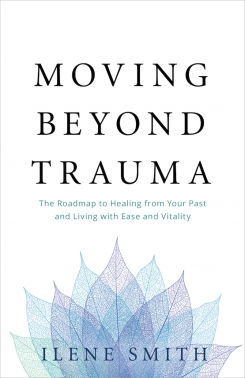 Moving Beyond Trauma: What to Do When Talk Therapy Isn't Working