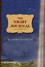 The Night Journal: A Novel