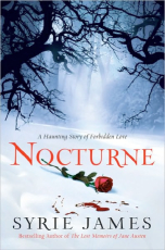 Nocturne: A Haunting Story of Forbidden Love