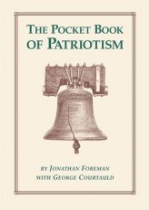 The Pocket Book of Patriotism
