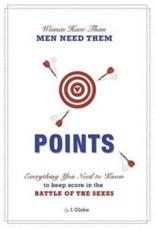 Points!: Women Have Them, Men Need Them