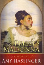 The Priest's Madonna: A Novel