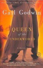 Queen of the Underworld: A Novel