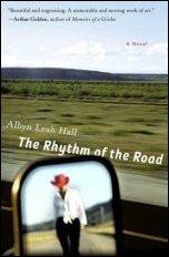 The Rhythm of the Road: A Novel