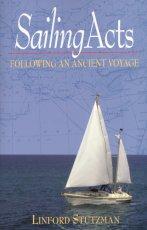 SailingActs: Following an Ancient Voyage