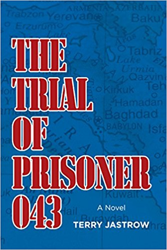 Trial of Prisoner 043