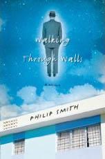 Walking Through Walls: A Memoir