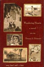 Wandering Hearts: A Novel