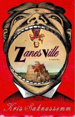 Zanesville: A Novel